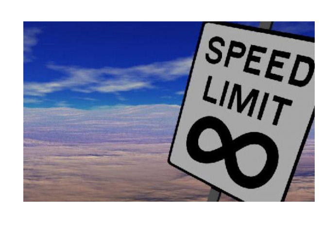 an analysis of speed limits by cops 20mph zones net £57m for police according to an analysis of data from the national driver offender twenty mph speed limits have been in place in the uk.