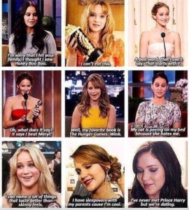 this-is-why-i-love-jennifer-lawrence-80004